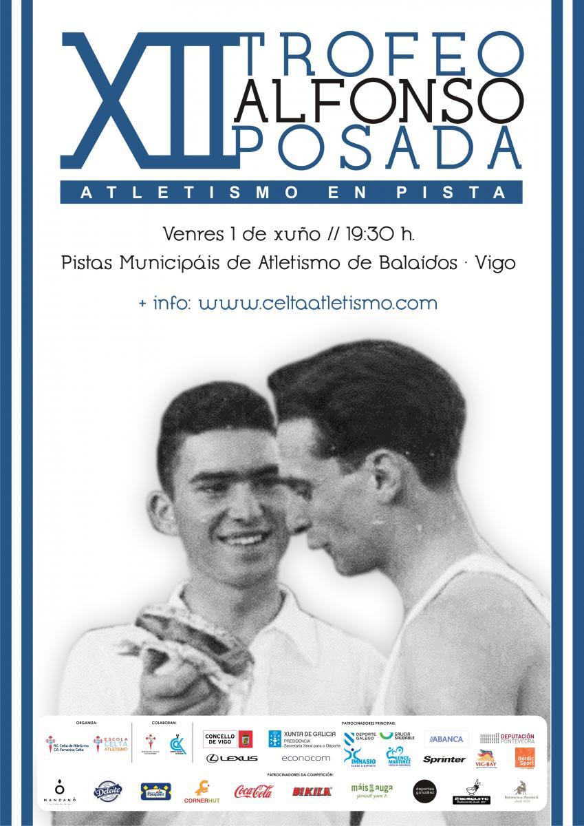 Resultado de imagen de IMAGENES DE ALFONSO POSADA