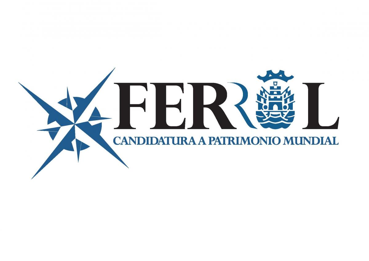 Ferrol.png
