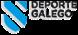 logoFundacionDeporteGalego.png